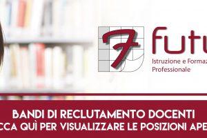 FUTURA-BANNER-RECLUTAMENTO-DOCENTI