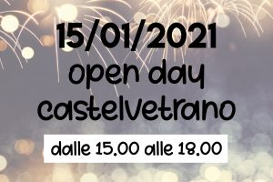 banner-sito-15-01-open-day-castelvetrano