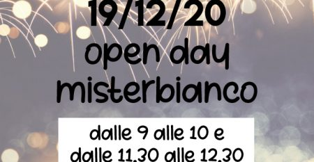 banner-sito-19-12-open-day-misterbianco