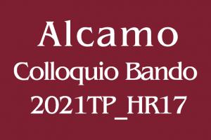 Alcamo-HR17