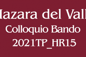 MazaradelVallo-HR15