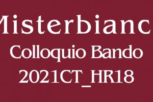 Misterbianco-HR18