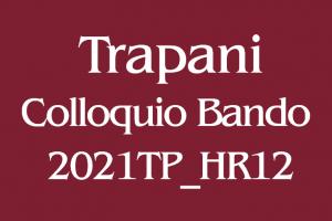 Trapani-HR12