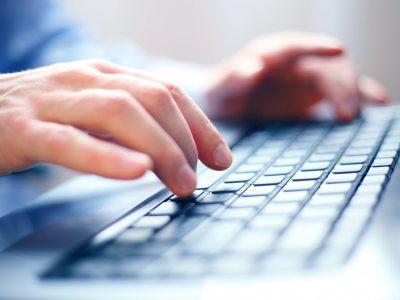 Avviso 18 – Operatore Informatico di Risorse Web