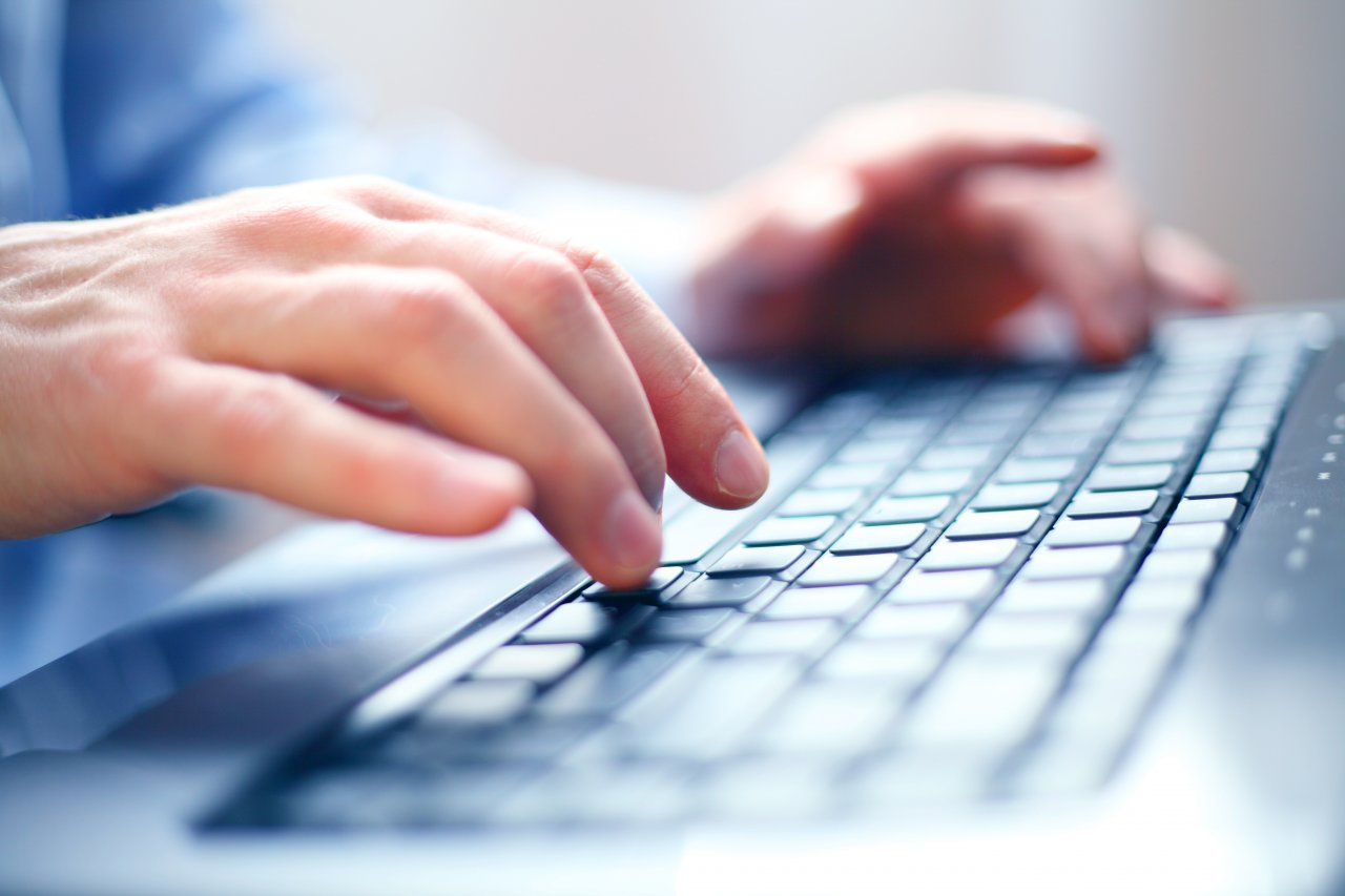 Op. informatico di risorse web