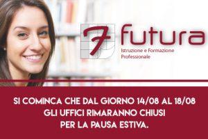 FUTURA-BANNER-CHIUSURA-FERRAGOSTO-1.jpg