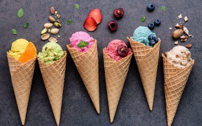 Avviso 8 – Addetto gelateria – Progetto Dolcezza