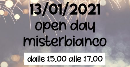 banner-sito-13-01-open-day-misterbianco