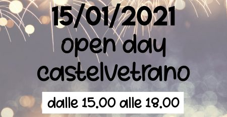 banner-sito-15-01-open-day-castelvetrano
