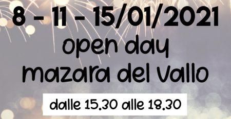 banner-sito-3-date-open-day-mazara