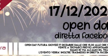 copertina-fb-iscrizione-banner-diretta-open-day-2020